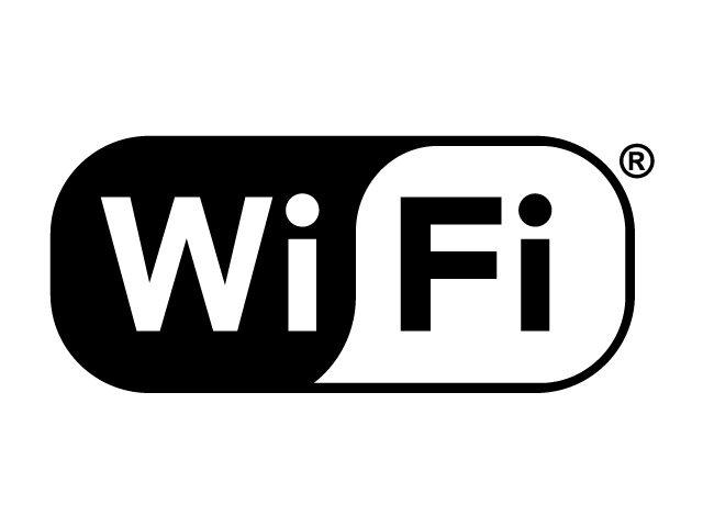 Why Wifi Is Called As Wifi Desktop Reality