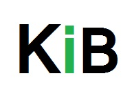 What is Kibi Byte anyway