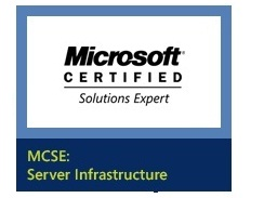 Microsoft brings back MCSE