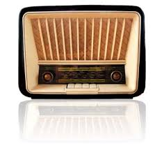 Why no AM Radio in your Mobile Phone ?   Desktop Reality