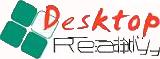 Desktop Reality